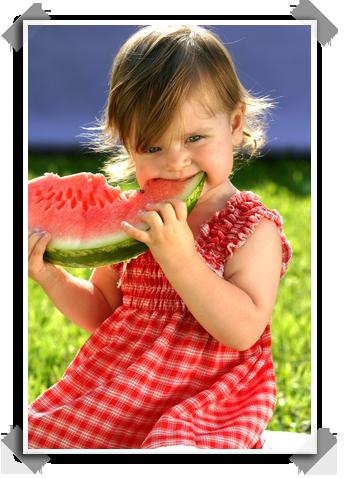 alimentation-enfant-fruit