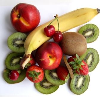 alimentation-fruits-femme-enceinte