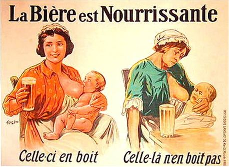 http://blog.super-bebe.fr/wp-content/uploads/allaitement-biere.jpg