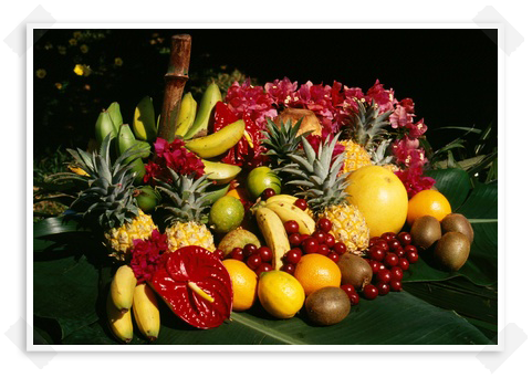 allergies-alimentaires-fruits-exotiques
