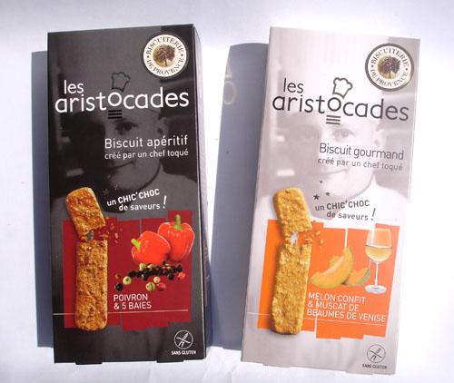 aristocades-biscuiterie-de-provence
