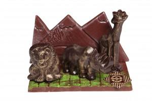 atelier-chocolat-afrique