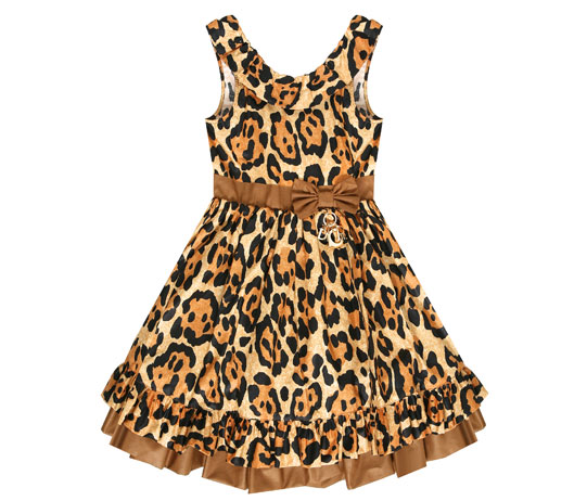 baby-dior-robe-panthere