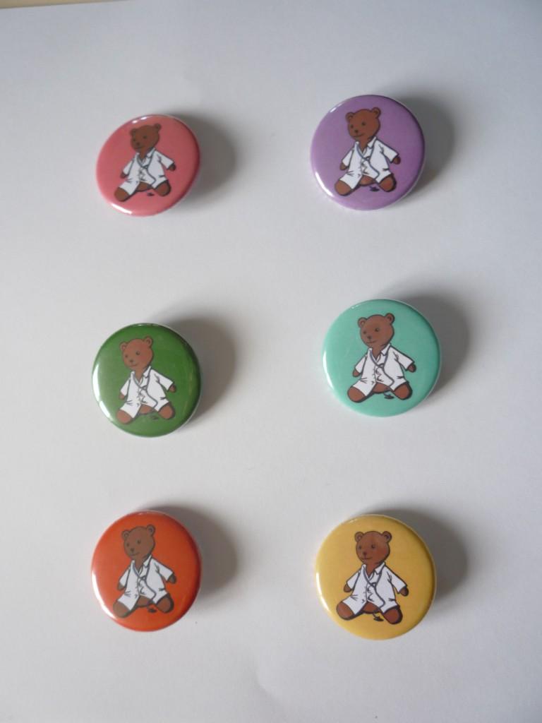 badges-pilidous-brest