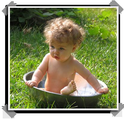 http://www.super-bebe.fr/wp-content/uploads/bain-bebe-toilette.png