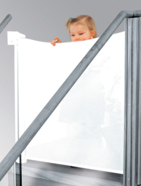 barriere-escalier-kiddy-guard