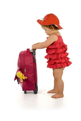 bebe-voyage-vacances