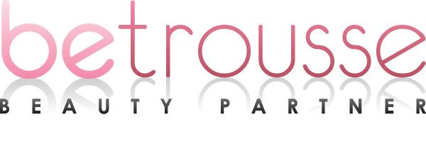 betrousse-logo