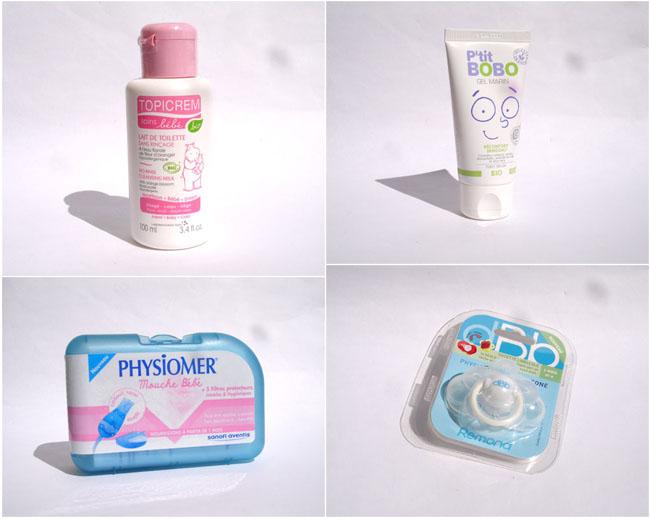 betrousse-produits-bebe