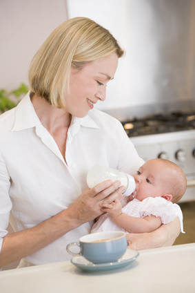 biberon-alimentation-bebe