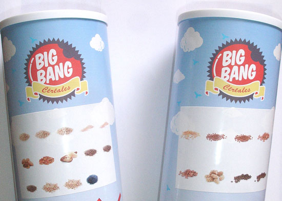 big-bang-cereales-boites