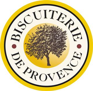 biscuiterie-provence-logo