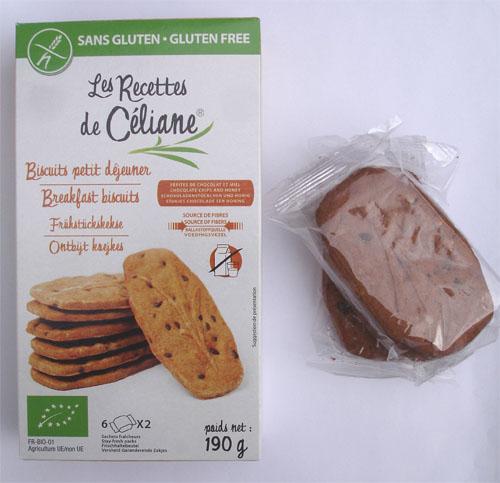 biscuits-petit-dejeuner-recettes-celiane
