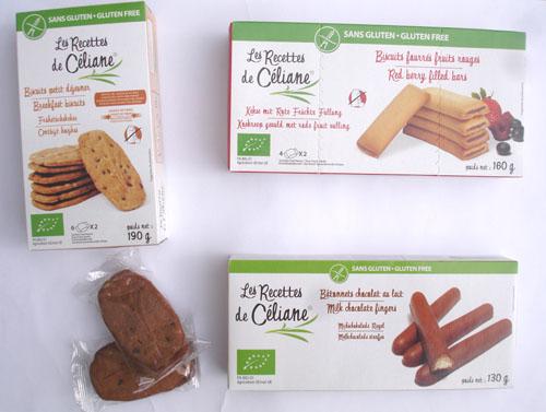 biscuits-recettes-celiane