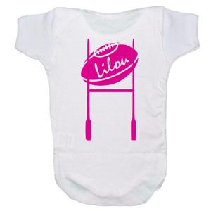 body-personnalisable-bebe-prenom