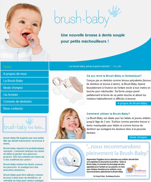 brush-baby-brosse-a-dents-souple