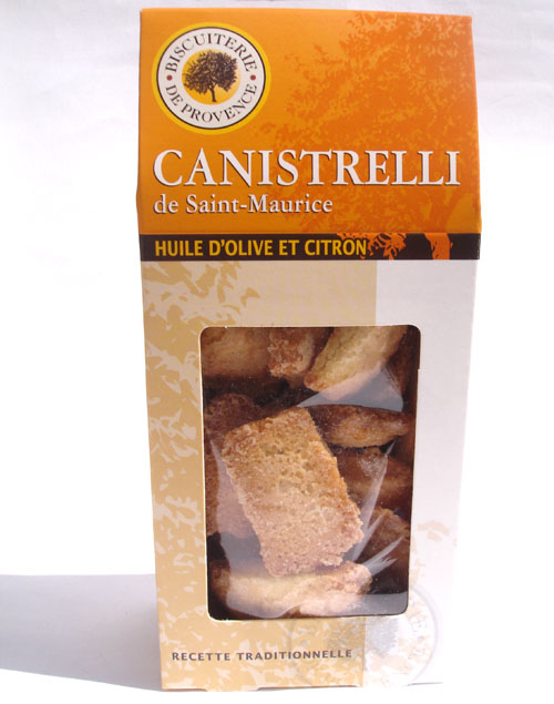 canistrelli-biscuiterie-provence