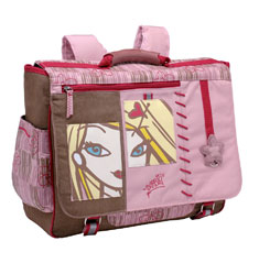 cartable-barbie-fille