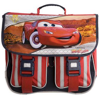 cartable-garcon-cars