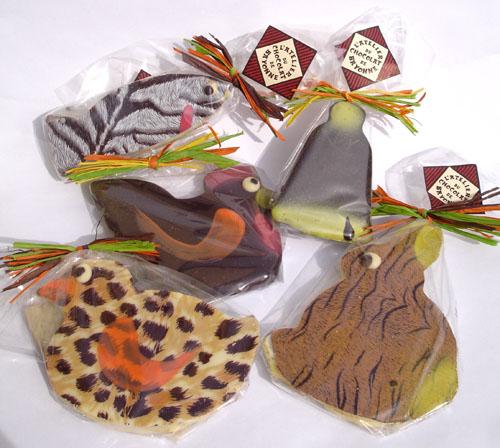 chocolats-atelier-chocolat