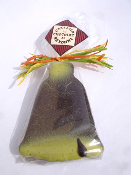 cloche-chocolat-atelier