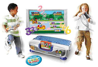 console-vsmile-v-tech