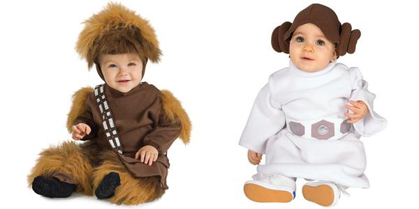 costume-star-wars-bebe