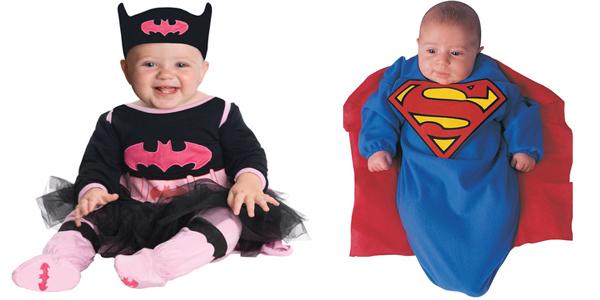 costume-super-heros-bebe