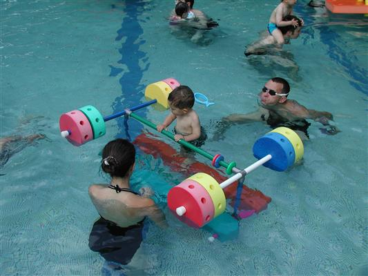 cours-piscine-enfant