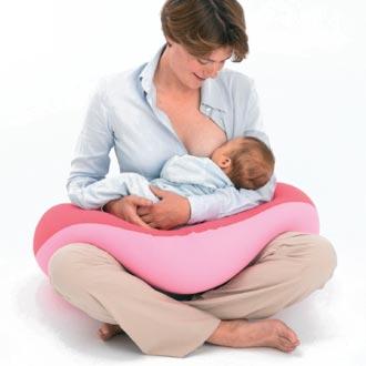 allaitement-bebe