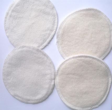 coussinet-allaitement-coton-bio