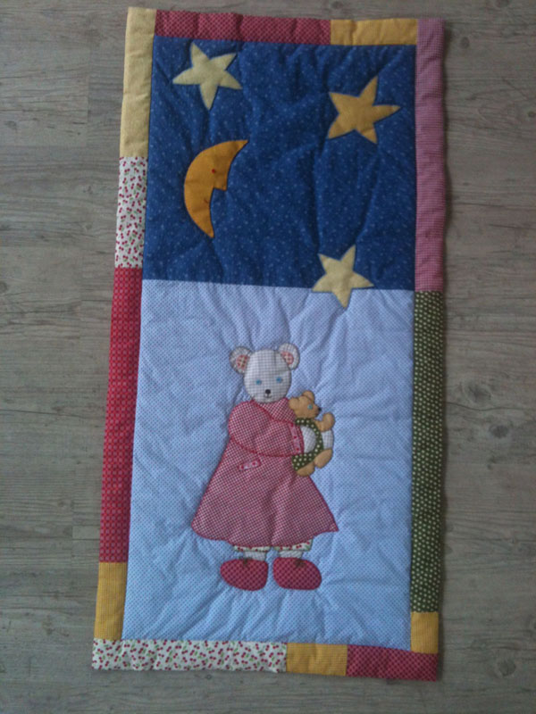 couverture-patchwork-nounours-fille