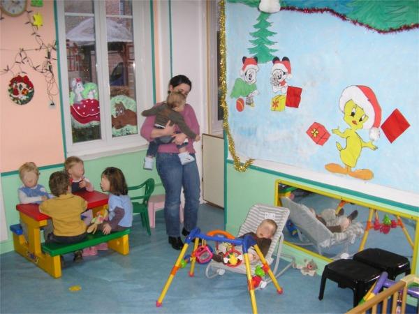 creche-parentale-activites