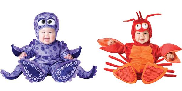 deguisement-animaux-mer