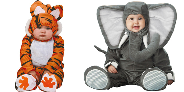 deguisement-bebe-animaux-jungle