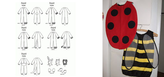 deguisement-couture
