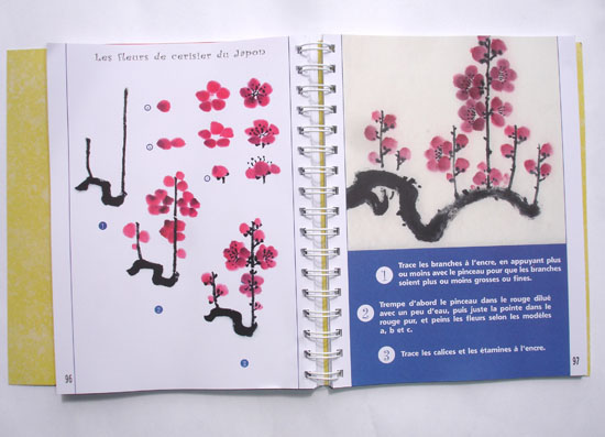 dessin-livre-peinture-chinoise