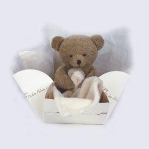 Blog de super b b sur la pu riculture naturelle pour les mamanscomment aider - Importance du doudou ...
