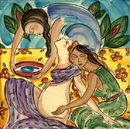 doula-accompagnement-naissance