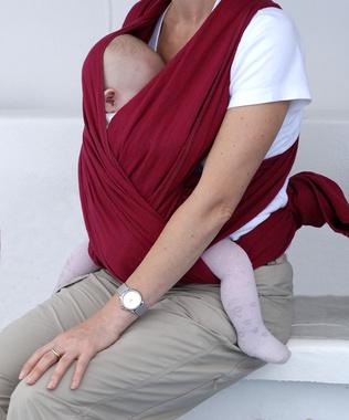 echarpe-portage-bebe