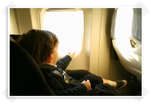 enfant-avion-air
