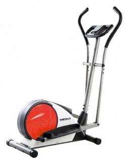 fitness-velo-elliptique-sport