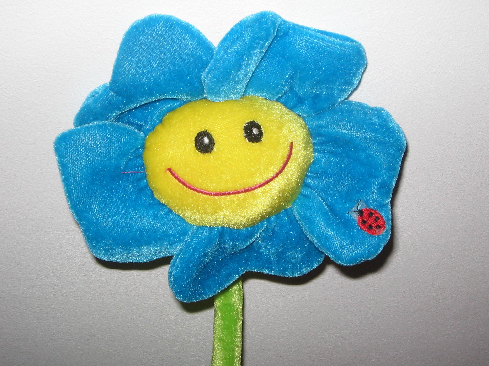 fleur-bleue-cocinelle