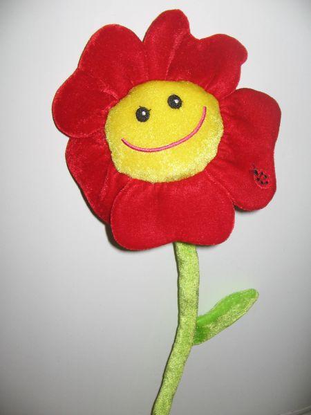 fleur-rouge-longue-smiley
