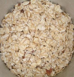 flocons-avoine-cereales