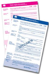 formulaire-declaration-de-grossesse