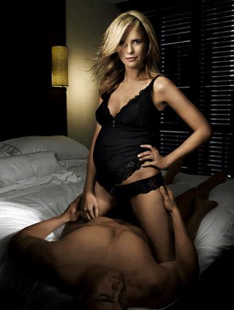 hot-milk-lingerie-sexy-femme-enceinte