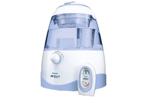humidicateur-avent-bebe