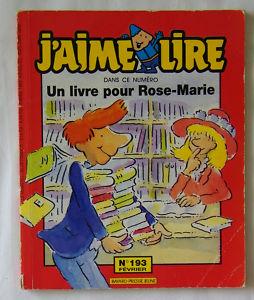 j-aime-lire-livre-pour-rose-marie