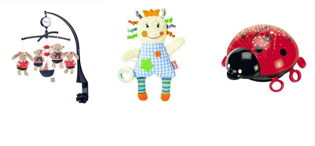jouets-baby-walz
